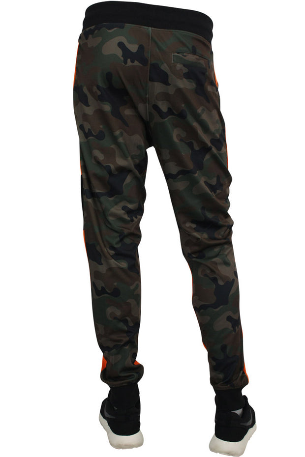 Tech Fleece Jogger Camo (82-402)