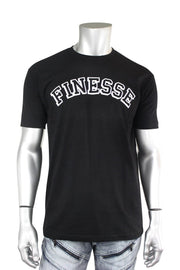 Finesse Tee (FINESSE)