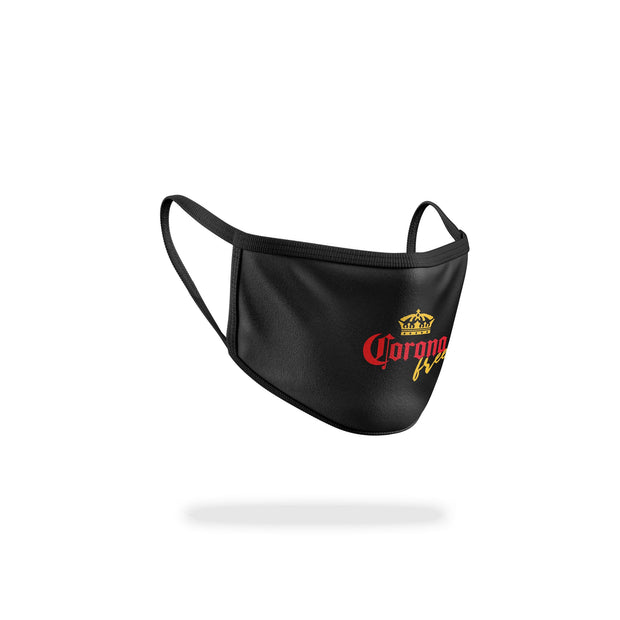 Corona Free Face Mask (SF-CORF)