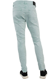 Jordan Craig  Slim Fit Denim Mint (JM3147 22S) - Zamage