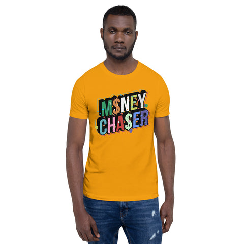 Money Chaser Tee