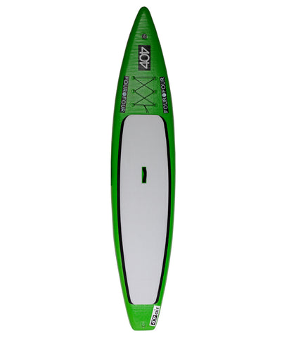 404 AIR series inflatable SUP board