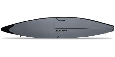 DAKINE SUP Sleeve - Race - Open Ocean Outrigger & SUP