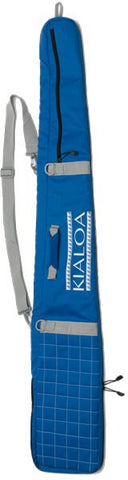 KIALOA Dragon Paddle Full Bag
