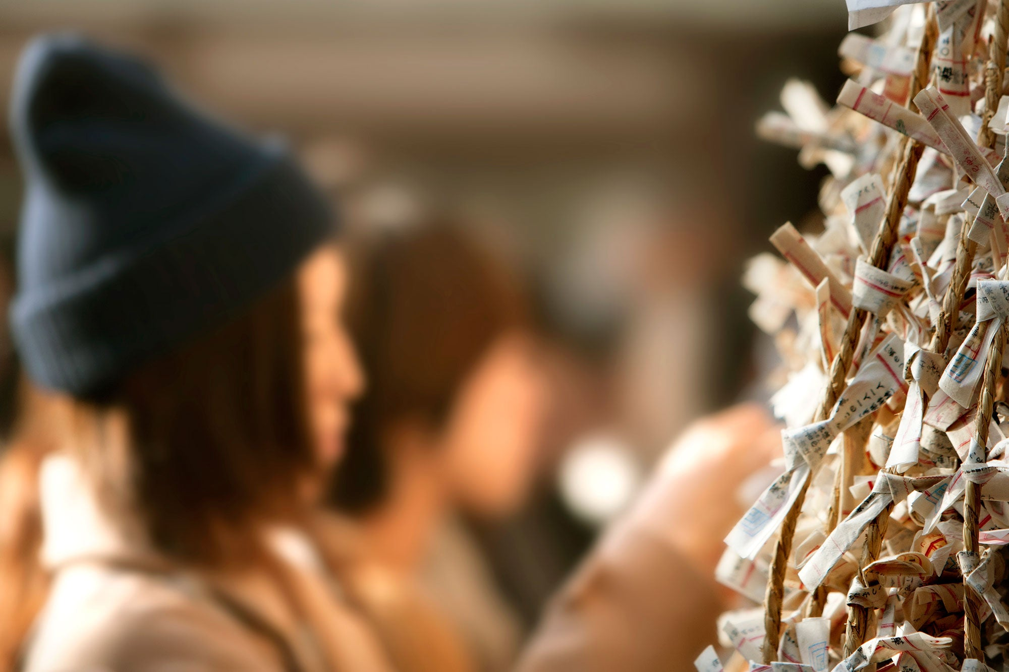 Essential Guide to New Year Traditions in Japan