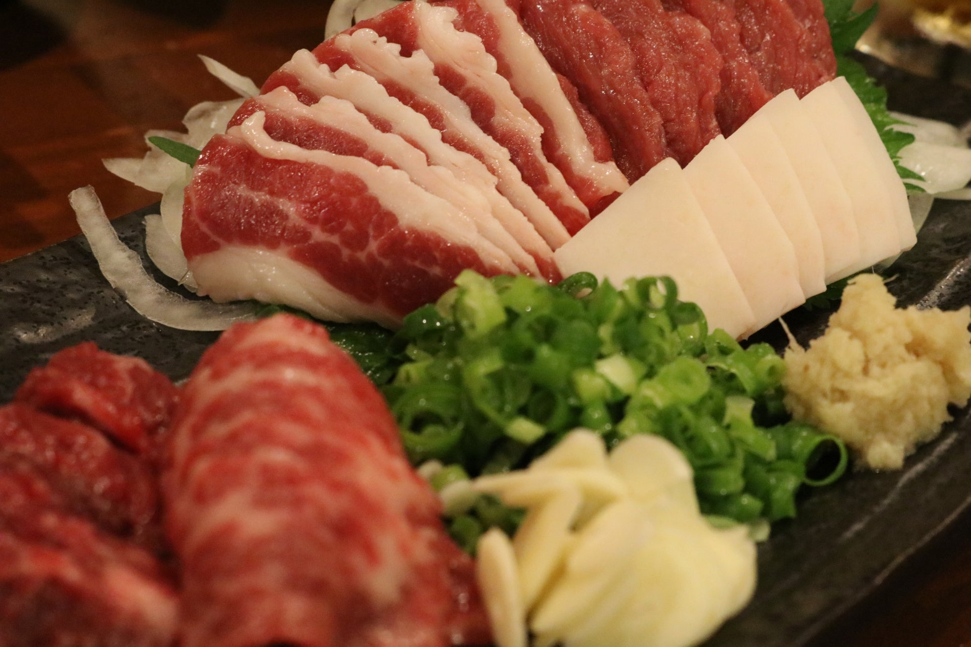 East Eats West: 5 Must-Eat Kyushu Dishes