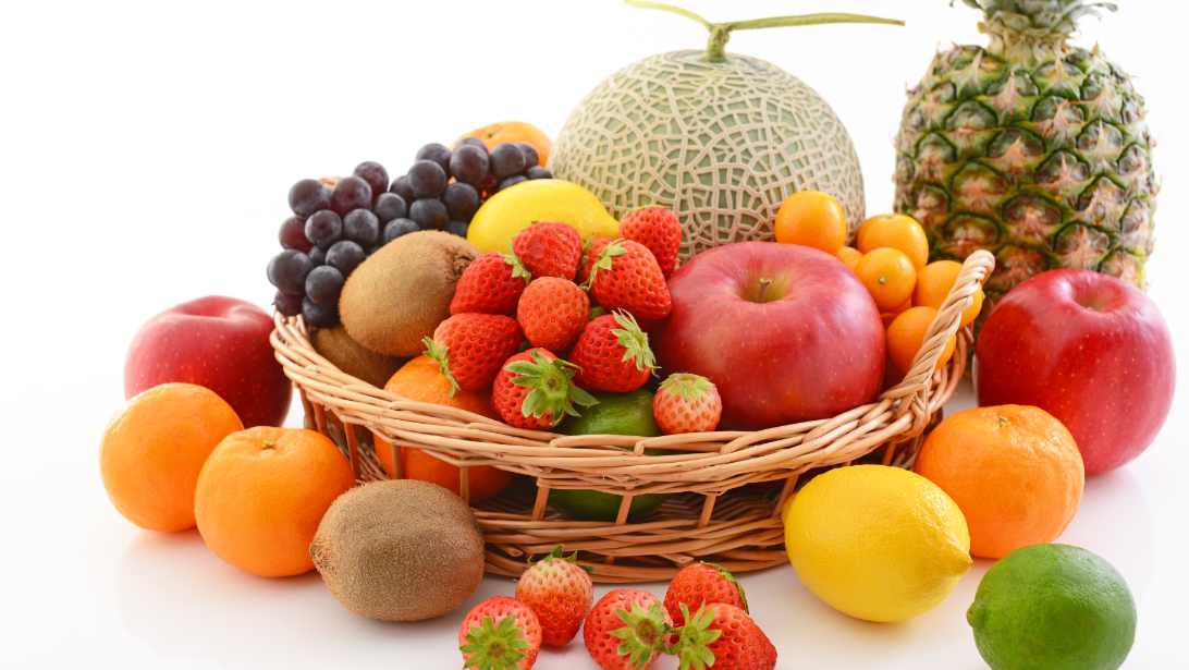 7 Most Expensive Fruits in Japan