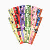 Studio Ghibli Chopsticks (12 Pairs)