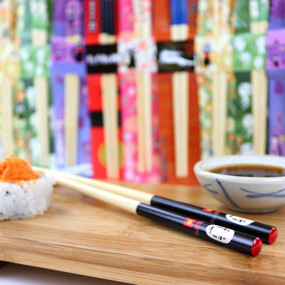 Ghibli Chopsticks 12 Packs