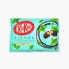 Japanese Kit Kat: Otona no Amasa Premium Mint (12 Pieces)