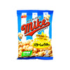 Mike Popcorn: Butter + Soy Sauce Flavor package
