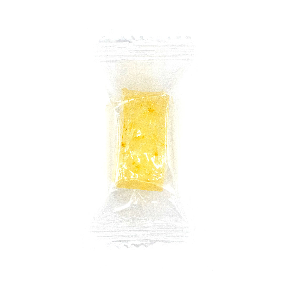 Mizuo Yuzu Kanten Jelly (12 Pieces)