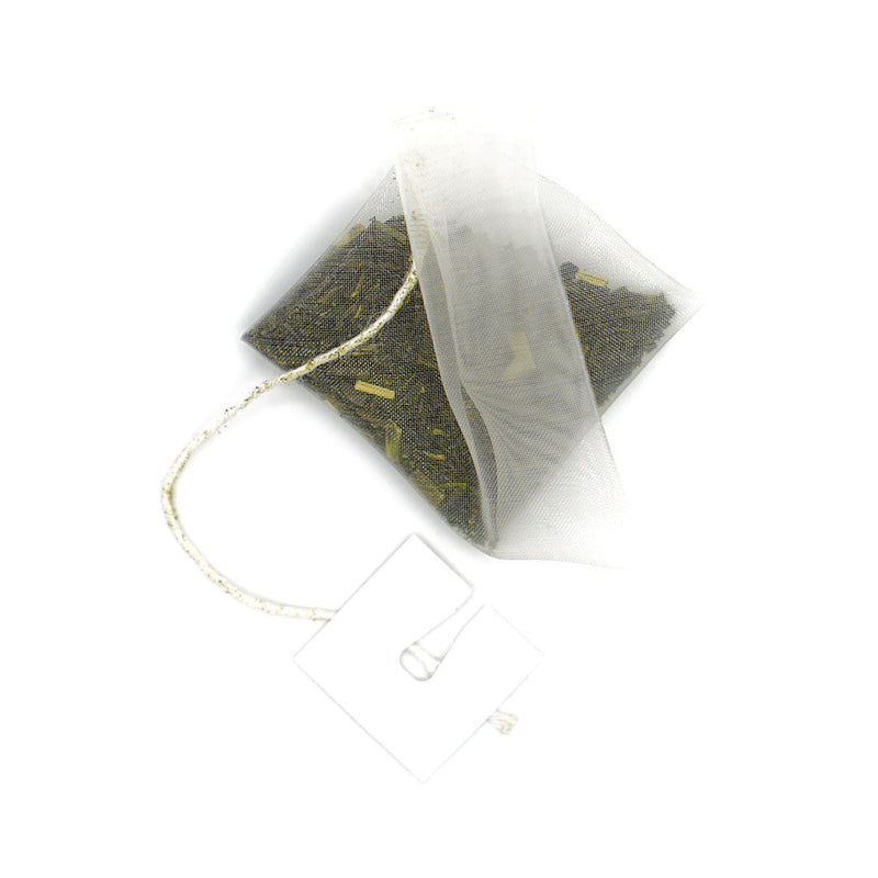 Sencha Tea (1 Bag)