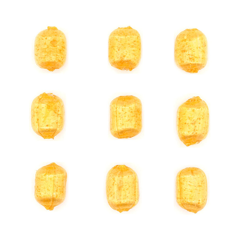 Shonan Gold Crispy Candy (1 Bag)
