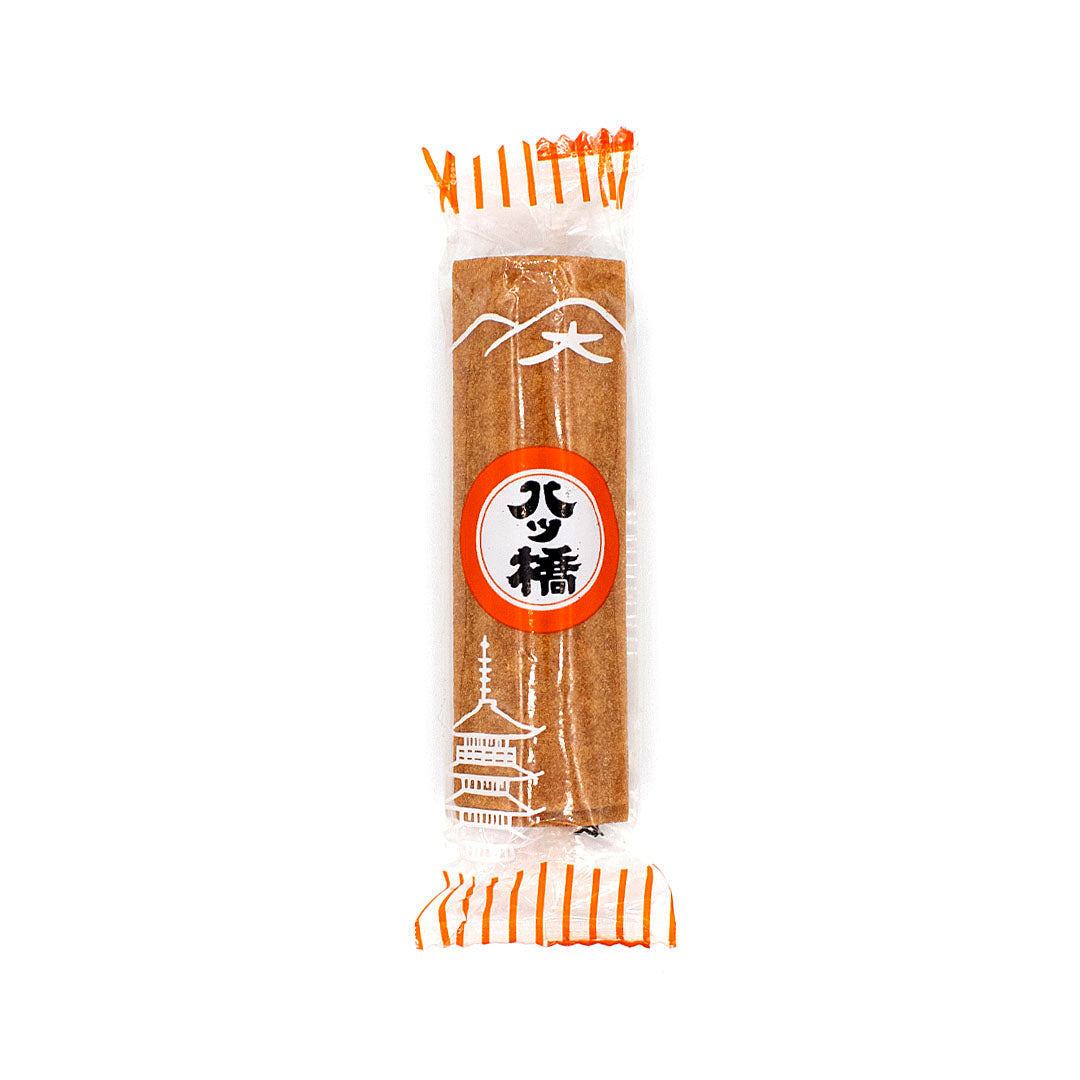 Yatsuhashi (8 Packs)