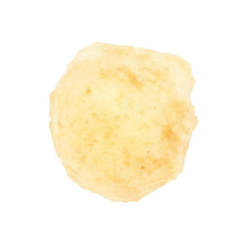 Market - Arare Rice Crackers: Buttered Potato (~24 Pieces)