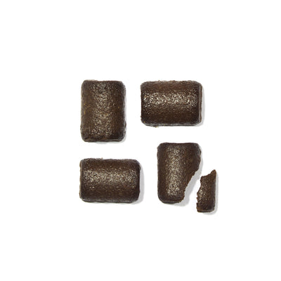 Market - Bake Chocolate (10 Pieces)