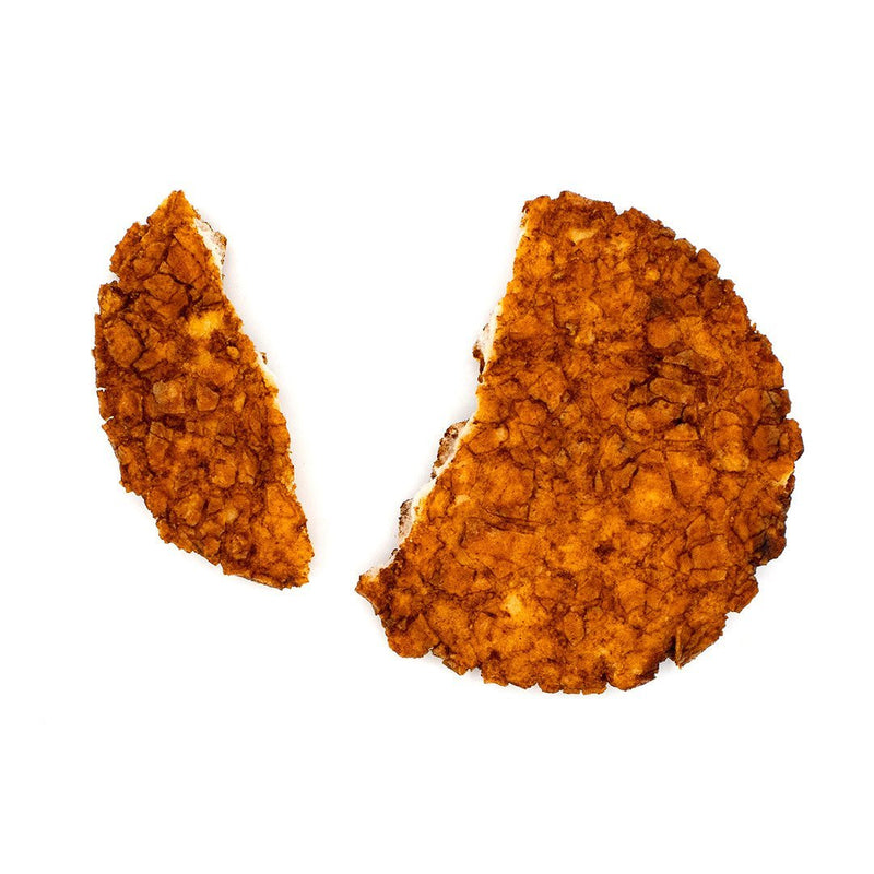 Market - Mala Fried Rice Cracker (1 Piece)