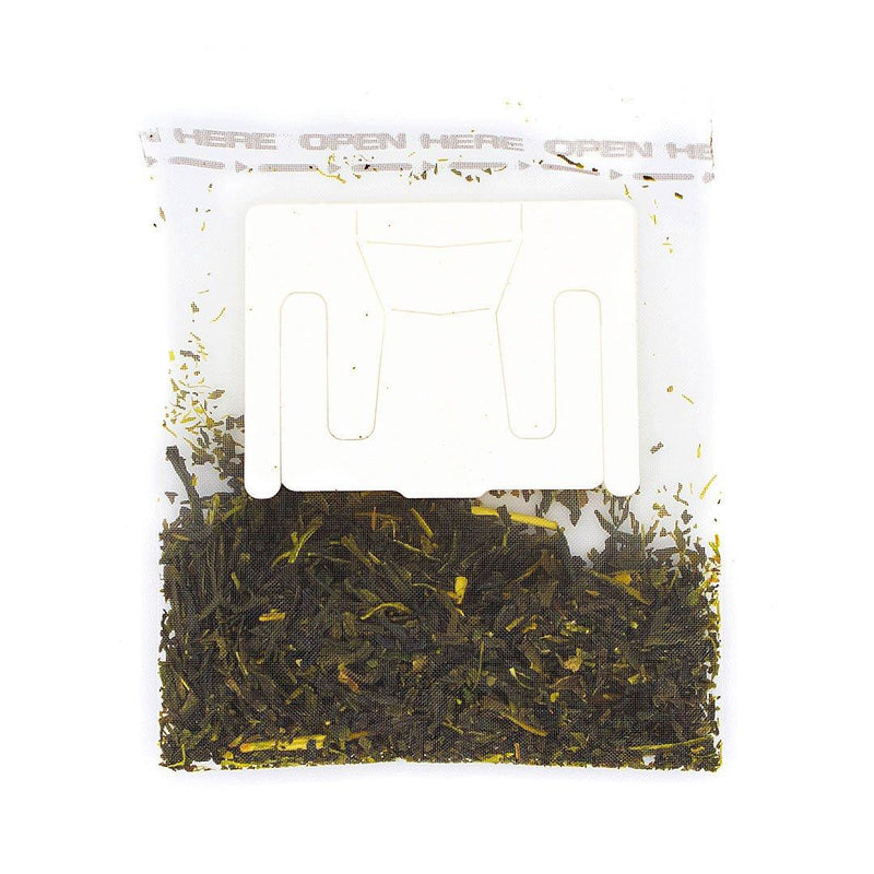 Organic Drip Tea Full Moon Tea (1 Bag)