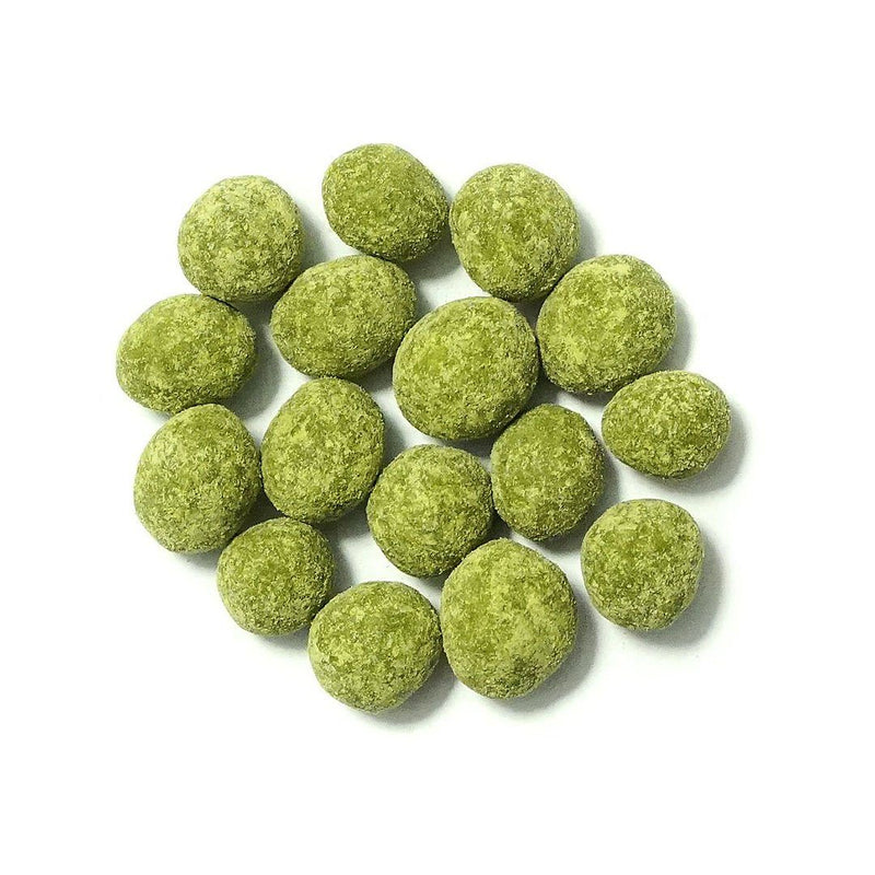 Matcha Milk Beans (1 Bag)