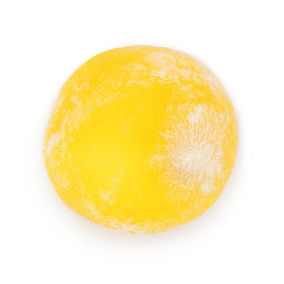 Past Snack - Pom Ponjuice Mikan Orange Mochi
