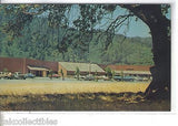 Hoopa Valley Shopping Center-Hoopa,California - Cakcollectibles - 1