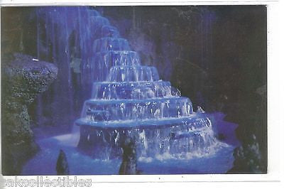 Rainbow Caverns,Frontierland-Disneyland - Cakcollectibles - 1