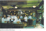 McCormick's Fish House and Bar-Seattle,Washington - Cakcollectibles - 1