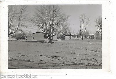 RPPC-McKinley School at Cadillac-Michigan? - Cakcollectibles - 1