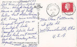Belleterre, CTE Temiscamingue - Canada Postcard - Cakcollectibles - 2