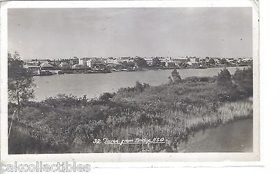 RPPC-Taree from Bridge-N.S.W. - Cakcollectibles - 1
