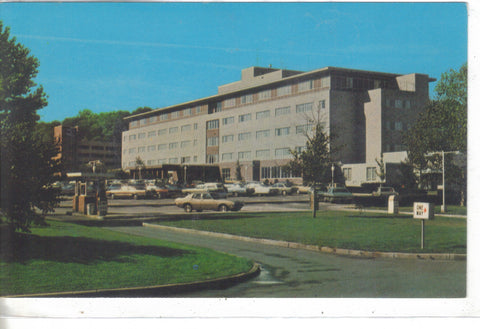 Kettering Medical Center-Kettering,Ohio - Cakcollectibles - 1