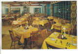 Interior View-Cock 'N Bull Restaurant at Peddler's Village-Lahska,Pa. - Cakcollectibles - 1