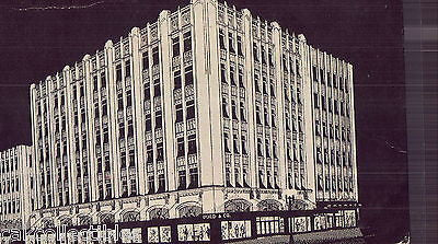 Gold & Co. Department Store-Lincoln,Nebraska - Cakcollectibles - 1