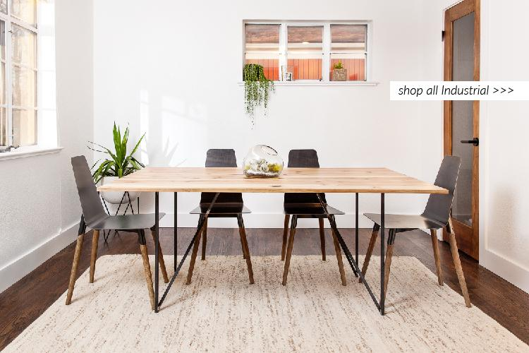 industrial furniture style chair shop all industrial u003eu003eu003e diy furniture store