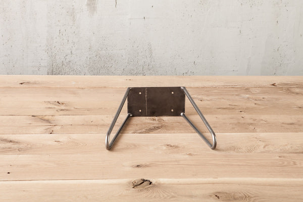 Hairpin Table Legs - Combo Underside