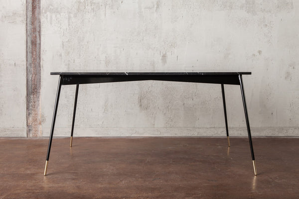 Baptiste | Custom Dining Table |