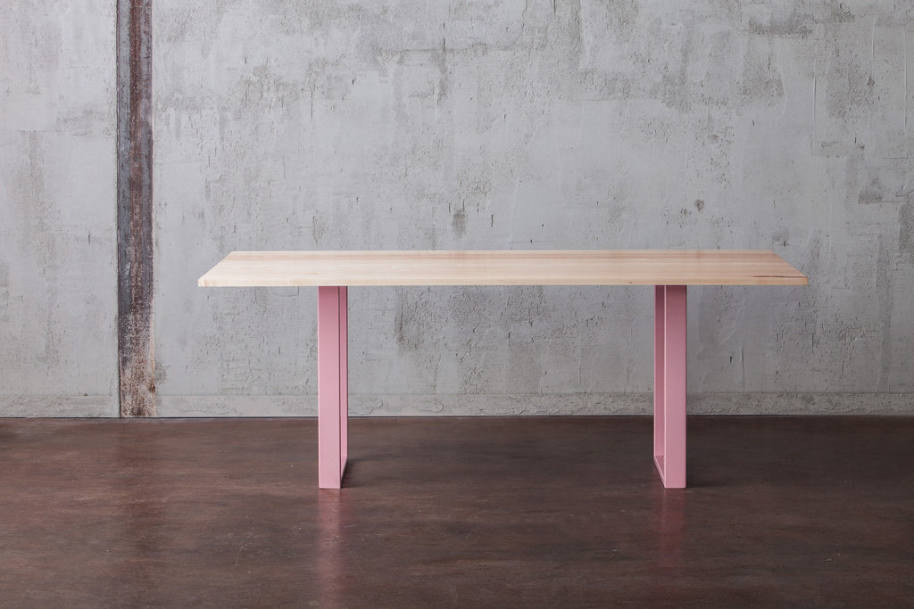 9090 | Custom Dining Table |