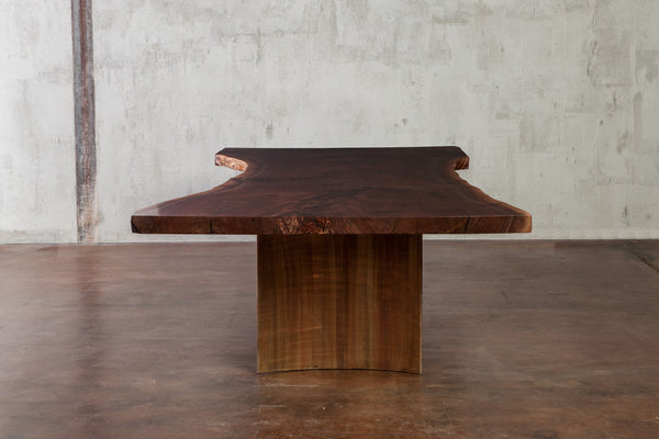 Cove | Custom Dining Table |