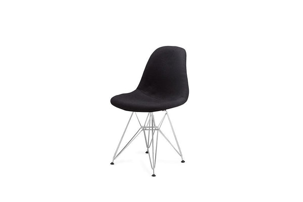 DSR Chair - Upholstered