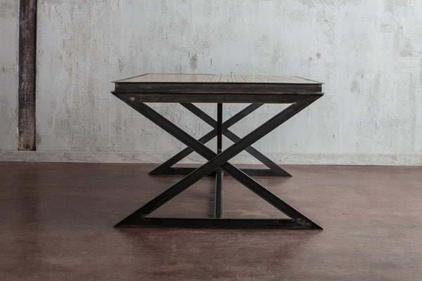Empire | Custom Dining Table |