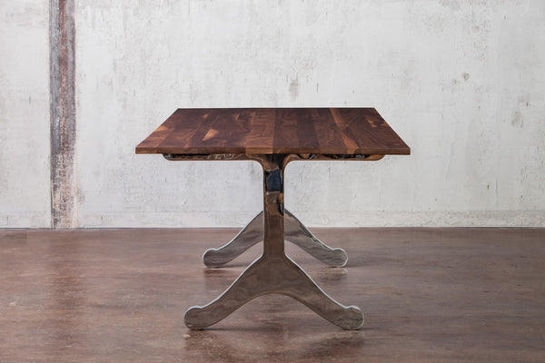 Fleur | Custom Dining Table |