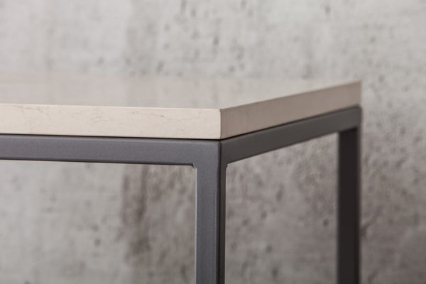Highline | Custom End Table |