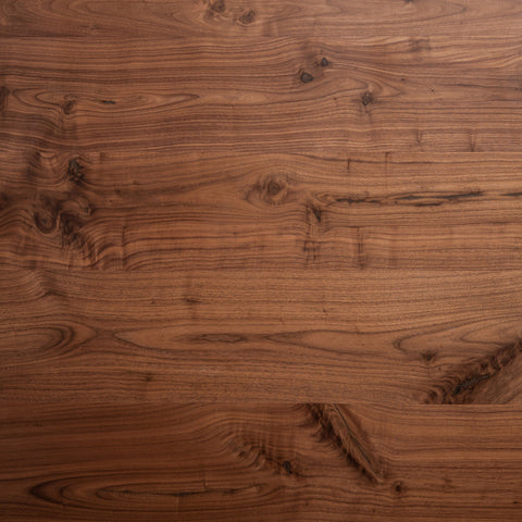 Rustic Walnut