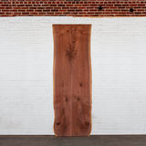 Live Edge Walnut Slab 001