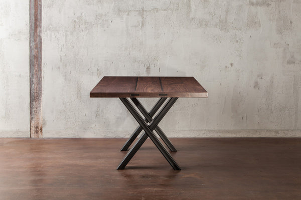Surround | Custom Dining Table |
