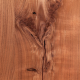 Live Edge Walnut Slab 005