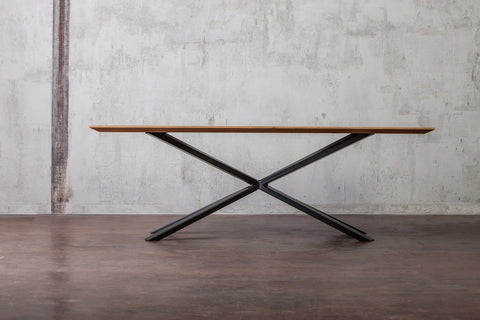 Polaris | Custom Dining Table |