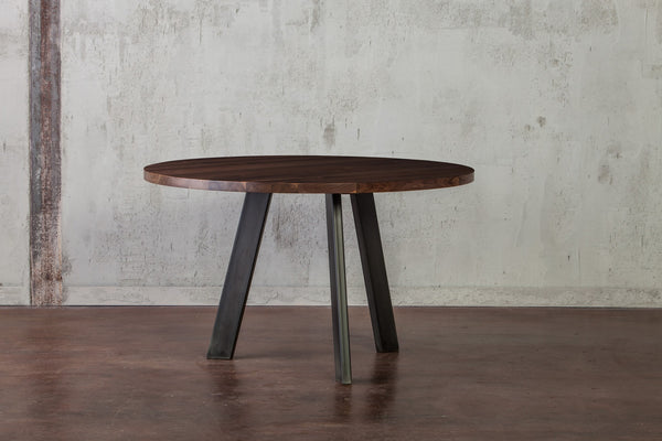 Prospect | Custom Dining Table |
