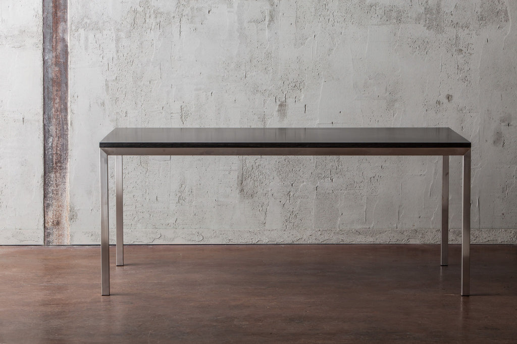 Spyre | Custom Dining Table |